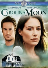 Rent Carolina Moon on DVD