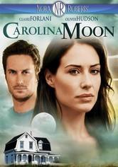 Rent Carolina Moon on DVD