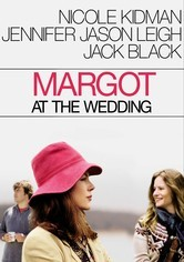Rent Margot at the Wedding on DVD