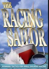 Rent The Racing Sailor on DVD