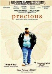 Rent Precious: Based on the Novel by Sapphire on DVD