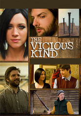 Rent The Vicious Kind on DVD