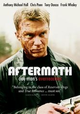 Rent Aftermath on DVD