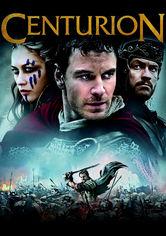 Rent Centurion on DVD