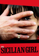 Rent The Sicilian Girl on DVD