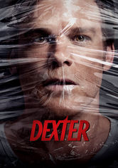 Rent Dexter on DVD