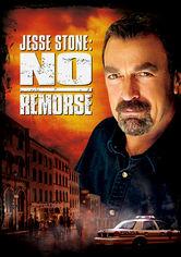 Rent Jesse Stone: No Remorse on DVD
