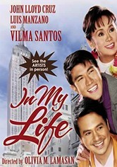 Rent In My Life on DVD