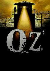Rent Oz on DVD