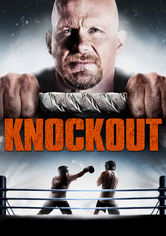 Rent Knockout on DVD