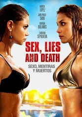 Rent Sex, Lies and Death on DVD