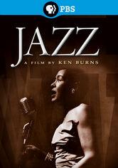 Rent Ken Burns: Jazz on DVD
