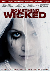 Rent Something Wicked on DVD