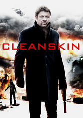 Rent Cleanskin on DVD