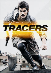 Rent Tracers on DVD
