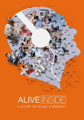 Alive Inside: A Story of Music & Memory