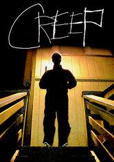 Rent Creep on DVD
