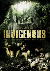 Rent Indigenous on DVD