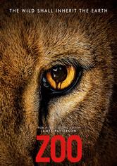Rent Zoo on DVD