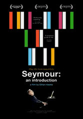 Rent Seymour: An Introduction on DVD