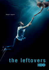 Rent The Leftovers: Season 2 on DVD