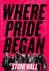 Rent Stonewall on DVD