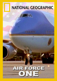 Inside American Power: Air Force One
