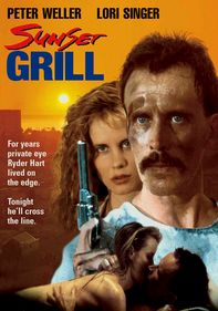 Sunset Grill