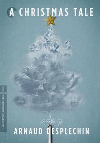 A Christmas Tale: Bonus Material