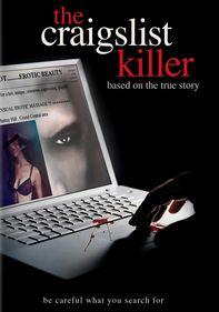 The Craigslist Killer