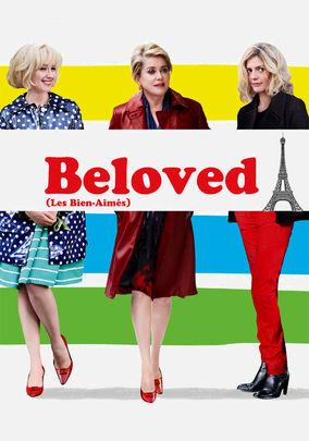 Rent Beloved on DVD