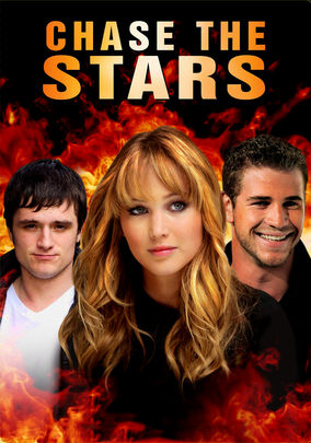 Rent Chase the Stars on DVD