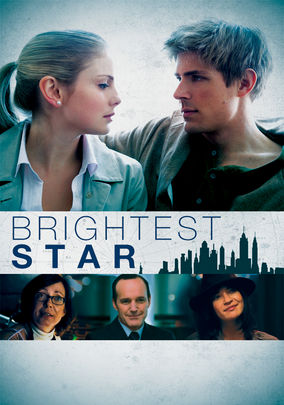 Rent Brightest Star on DVD