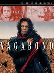 Vagabond (Sans Toit ni Loi) poster