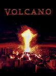 Volcano (1997) box art