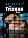 The Truman Show (1998) Box Art