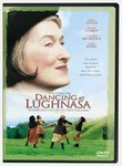 Dancing at Lughnasa (1998) box art