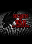 Secrets of War: Spy Games of World War II