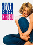 Never Been Kissed (1999) Box Art