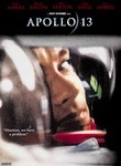 Apollo 13 (1995) Box Art