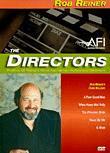 Directors: Rob Reiner