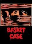 Basket Case (1982) Box Art