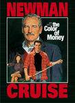 Color of Money poster