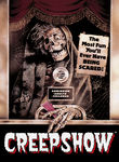 Creepshow poster