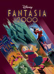 Fantasia 2000 (1999)