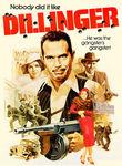 Dillinger Is Dead (Dillinger e morto) poster