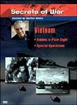 Secrets of War: Vietnam
