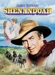 Shenandoah (1965) Box Art