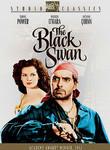 The Black Swan (1942) box art