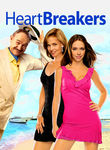 Netflix Instant Picks Heartbreakers with Jennifer Love Hewitt